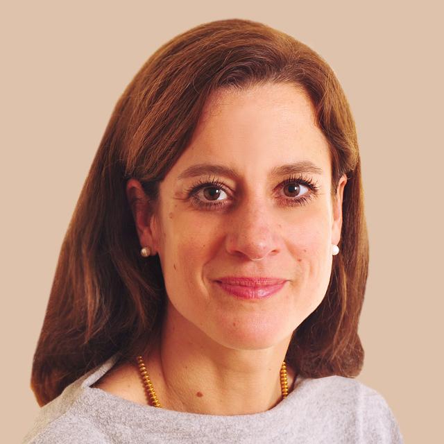 Dr. Franziska Bruhn - Fachärztin für innere Medizin, Rettungsmedizin und Kardiologie