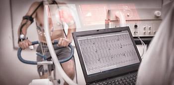 Lungenfunktionsprüfung: warum sie für die Befundung und Behandlung von Lungenerkrankungen wichtig ist